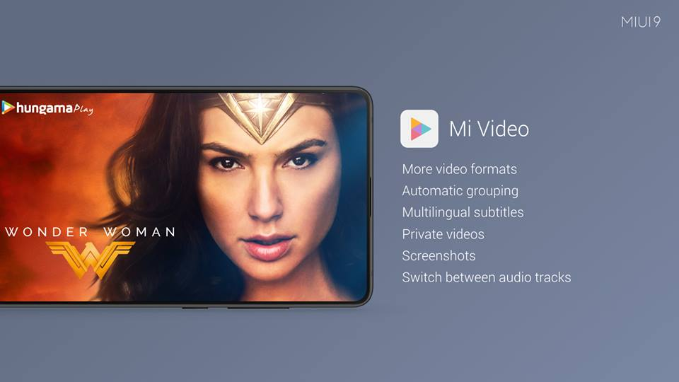 miui9 6 - Xiaomi's MIUI 9: A big step up in performance and stability