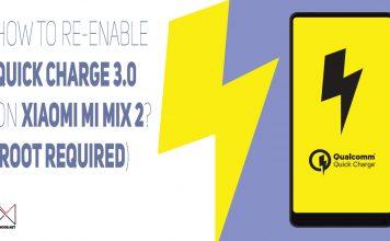 thumbnail enable qc mix 2