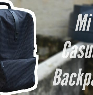 mi casual backpack thumb