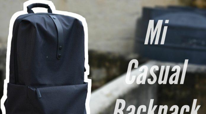 mi casual backpack thumb