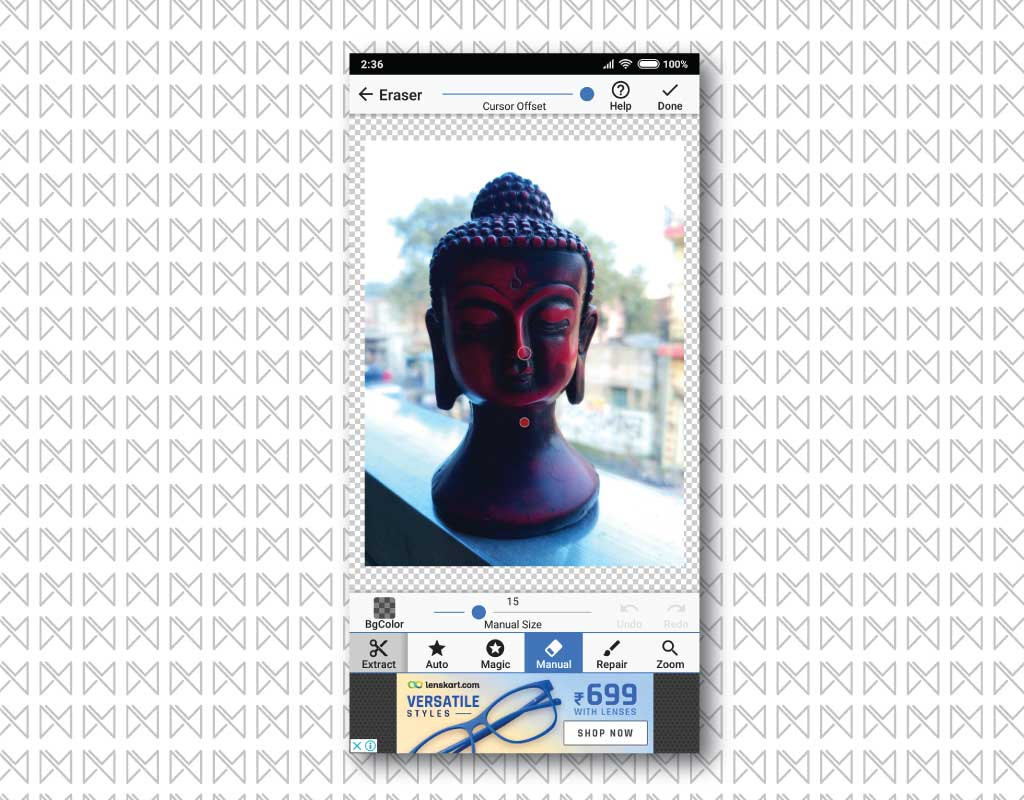background eraser apps 3