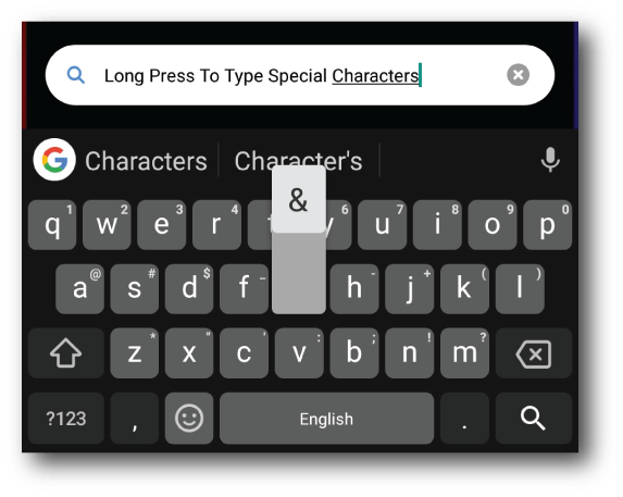 gboard features 11