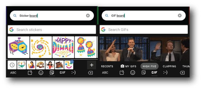 gboard features 4