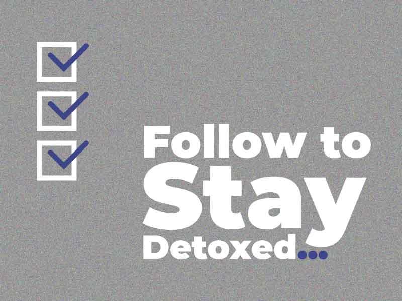 digital detox 4