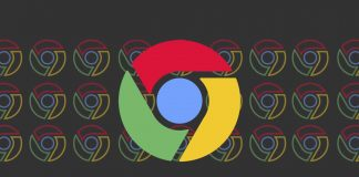 How to enable Dark Mode in Google Chrome?