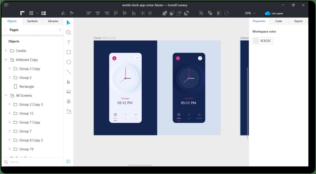 sketch file windows 2