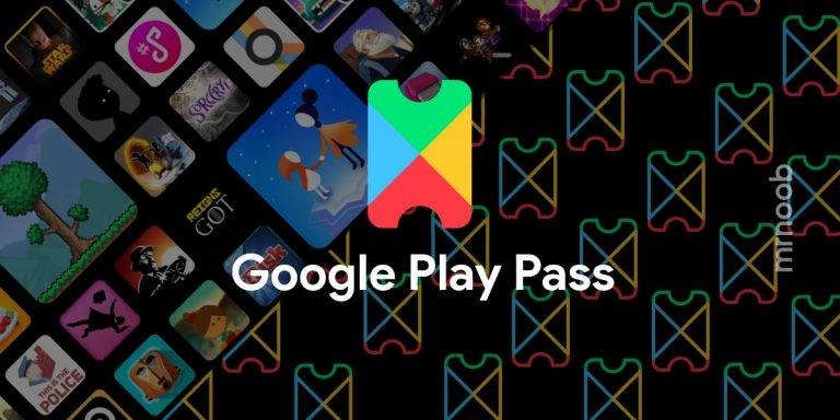How to Get Google Play Pass in India or Any Country Right Now
