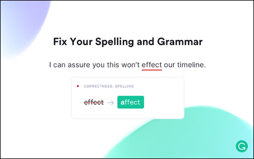 grammarly microsoft editor extension mrnoob