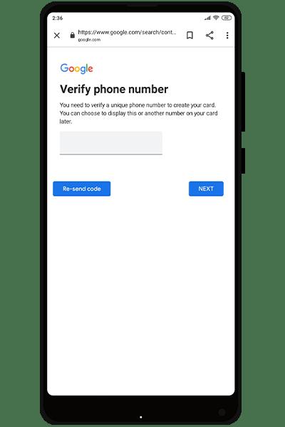 Authentication mrnoob
