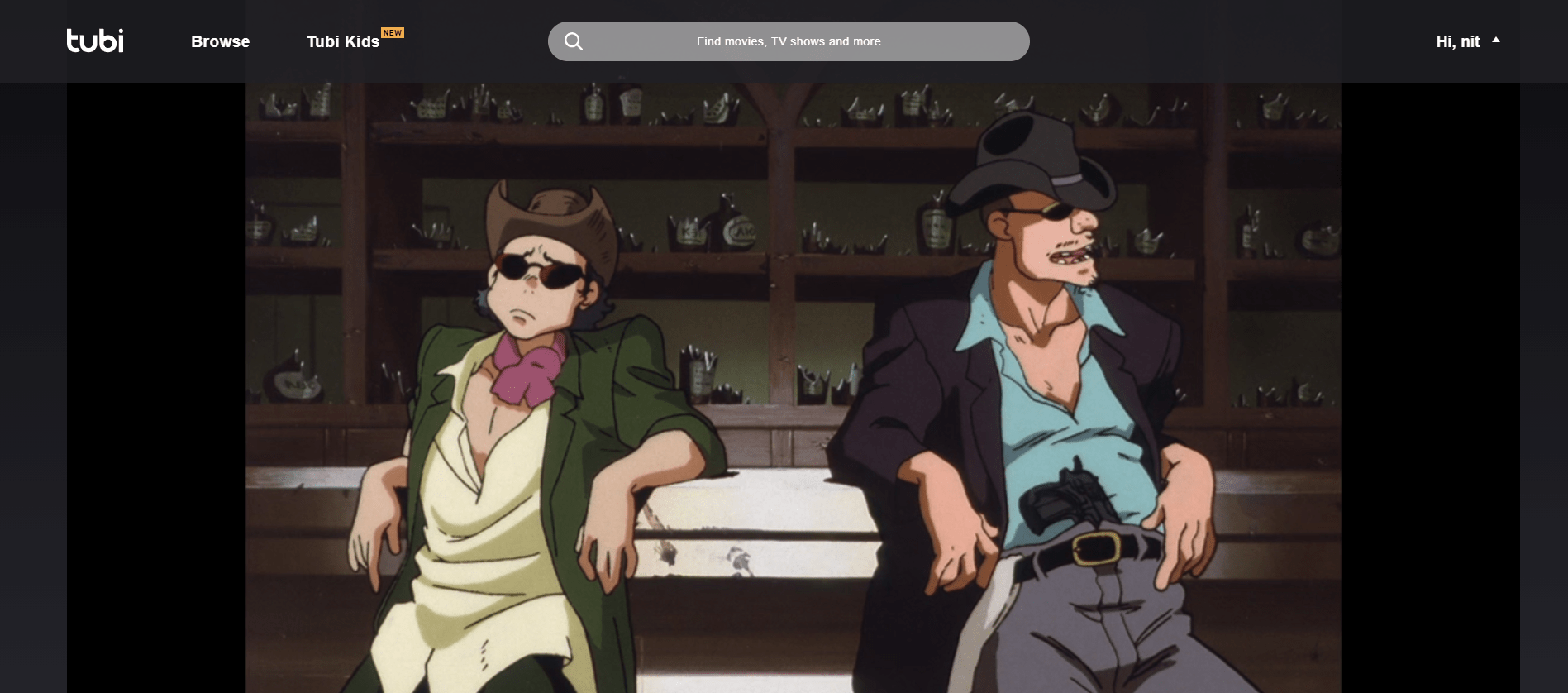 https://mrnoob.net/wp-content/uploads/2020/09/cowboy-bebop-working-on-tubi-tv-with-proton-vpn-1.png