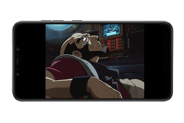 https://mrnoob.net/wp-content/uploads/2020/09/cowboy-bebop-working-on-tubi-tv.png