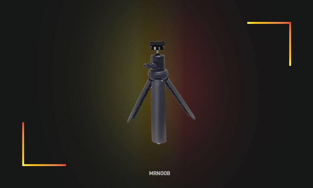 nexigo webcam stand