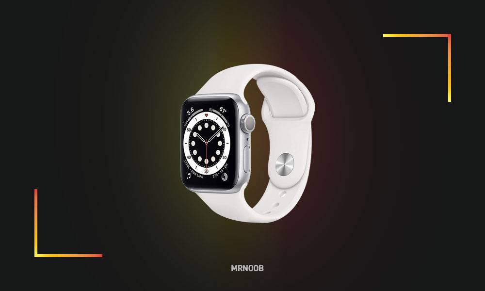 apple watch best long distance touch bracelets mrnoob