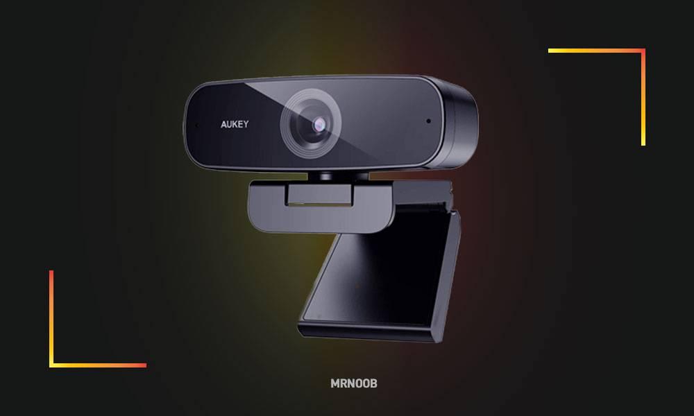 aukey pc w3 webcam for smart tv