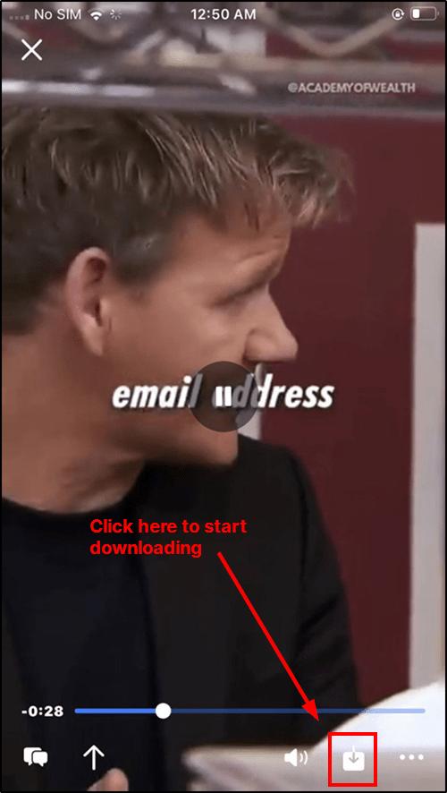 download video slide for reddit mrnoob